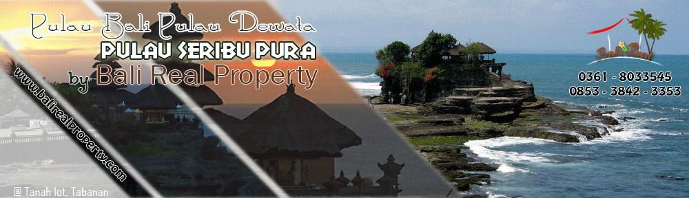 Tanah-di-Canggu-Bali-dijual